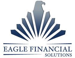 Eagle Financial Solutions Logo
