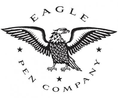 eaglepencompany Logo