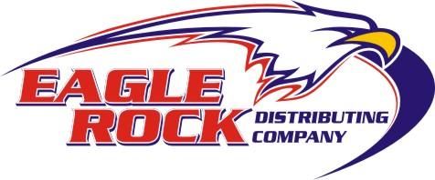 eaglerock Logo