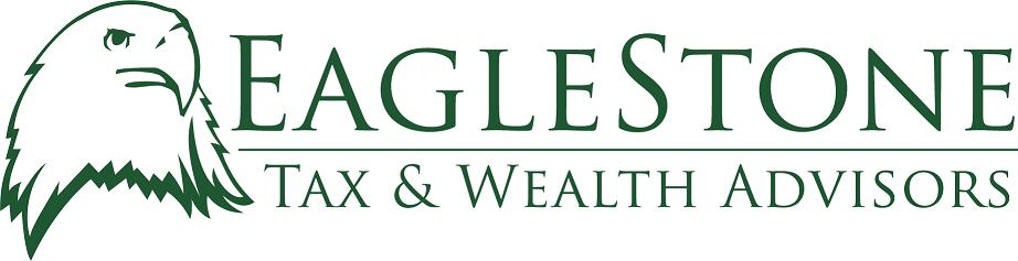EagleStone Tax & Wealth Advisors Logo