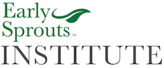 Early Sprouts Logo