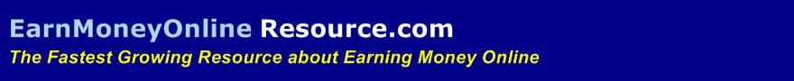 earnmoneyonlineres Logo