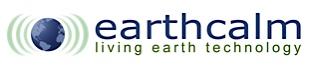 EarthCalm Ultimate EMF Protection Logo