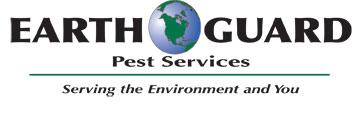 earthguard Logo