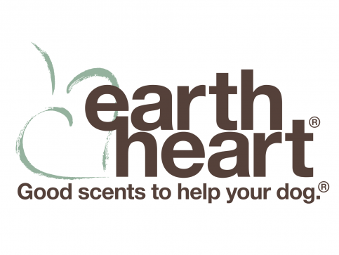 Earth Heart Inc. Logo
