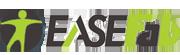 EaseFab Company Logo