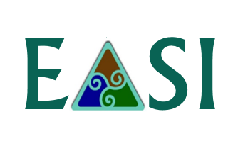 easillc Logo