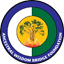 Ancestral Wisdom Bridge Foundation Logo