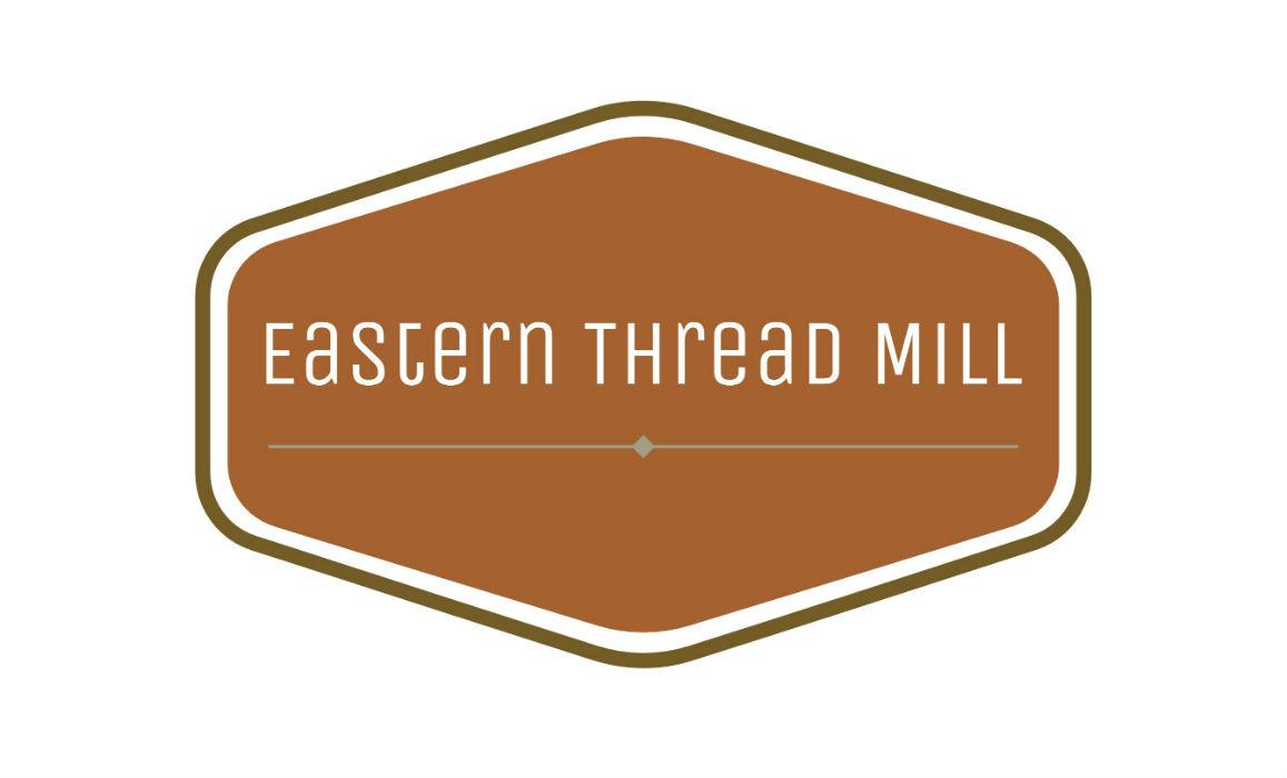 Eastern Thread Mill Logo