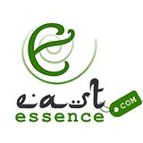 EastEssence Logo
