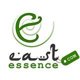 eastessence Logo