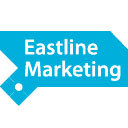 Eastline Marketing Logo
