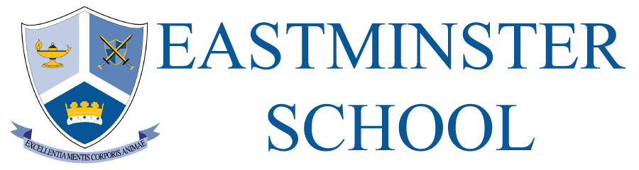 Eastminster School Logo