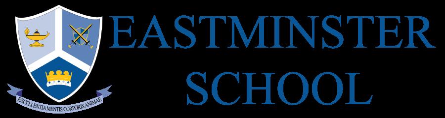 eastminsterschool Logo