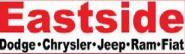 Eastside Dodge Chrysler Jeep Logo