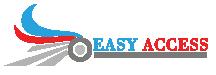 easyaccesslimo Logo