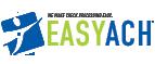 EasyACH Holdings Company LLC Logo