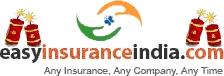 Easyinsuranceindia Logo
