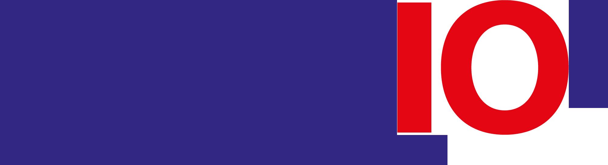 EasyIO Holdings Logo