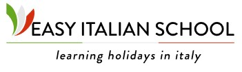 Easy Italian School Logo