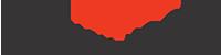 Easylearning guru Logo