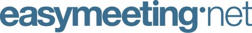 easymeeting.net Logo
