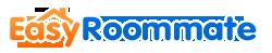 Easyroommate Logo