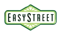 EasyStreet Online Services Logo