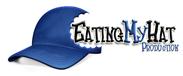 eatingmyhat Logo