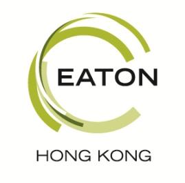 Eaton, Hong Kong Logo