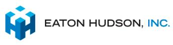 Eaton Hudson Logo