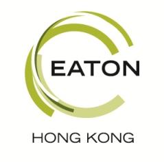 eatonsmarthk Logo
