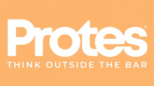 ProFormance Foods, Inc. Logo