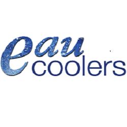 Eau Coolers Logo