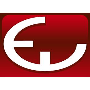 eazework Logo