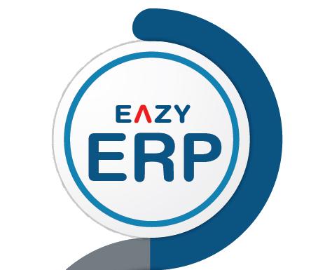 Eazy Business Solutions Logo