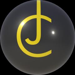 eazyplay Logo