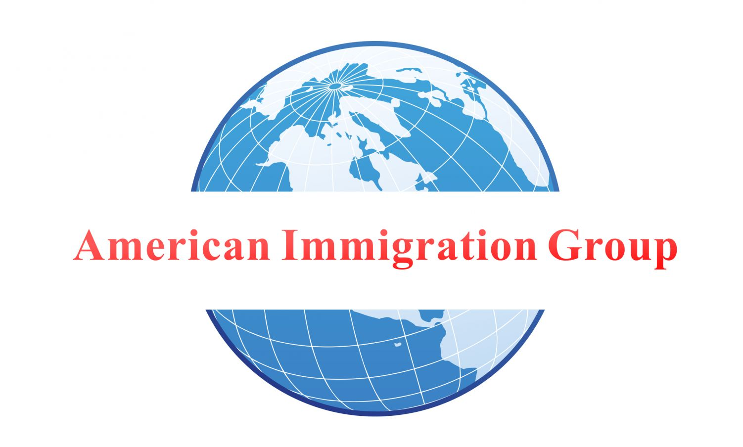 American Immigration Group Logo