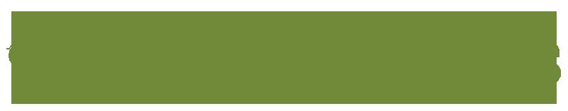 eBabyNames.com Logo