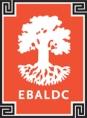 East Bay Asian Local Development Corporation Logo