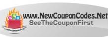 Newcouponcodes.net Logo