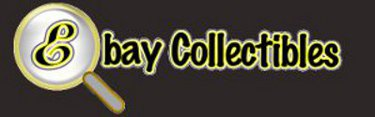Ebay Collectibles Logo