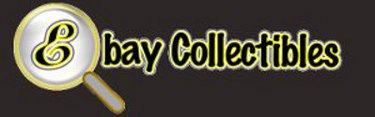 ebaycollectibles Logo
