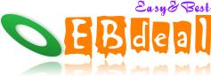 EBDeal Technology Co.,LTD Logo