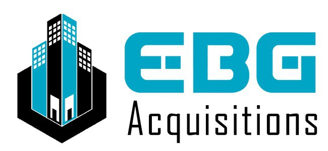 EBG Acquisitions Logo