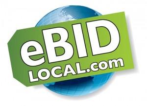 EbidLocal.com Logo