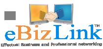 eBizLink Logo