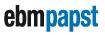 ebmpapstanz Logo