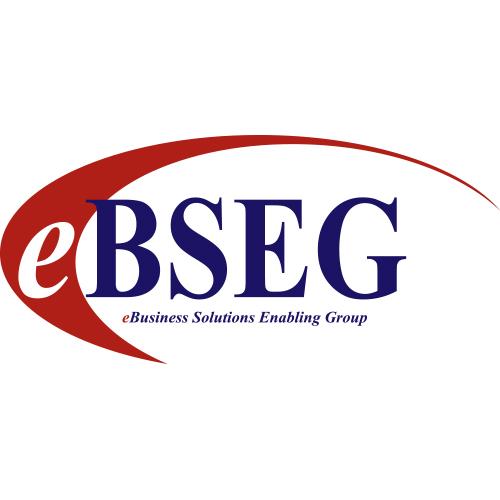 eBSEG Logo