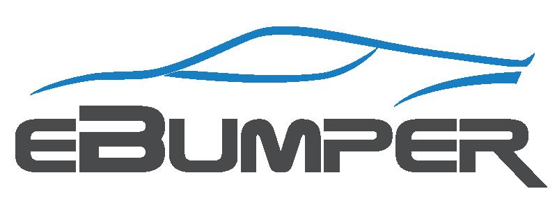 ebumper Logo